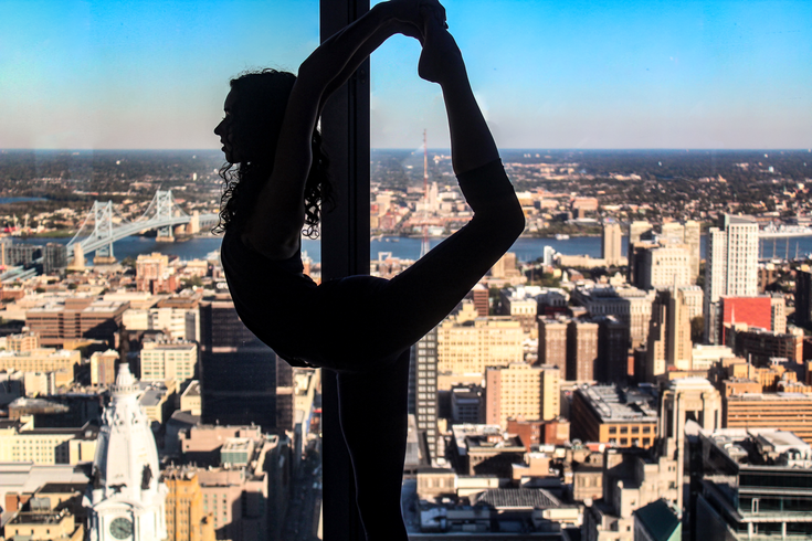 Teaching Yoga: The Best Methods for Observing Yoga Classes