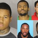 Coatesville Suspects