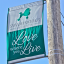 030615_Swampoodle