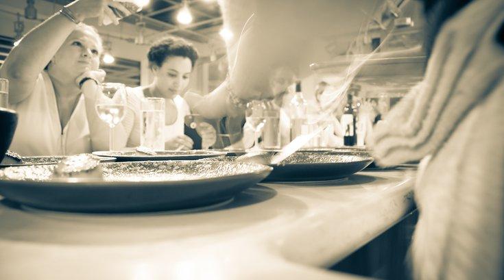 081715_foodunderground1
