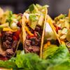 102515_Tacos