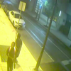 090315_taxicabsuspects