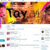 032616_TayMicrosoft