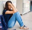032917_Teendepressed