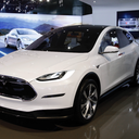 070616_TeslaModelX