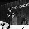 Beatles_Convention_Hall