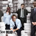The Office Dead