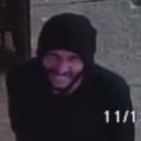 11202015_FairhillCarTheft