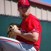 030316_Phillies-Thompson-1
