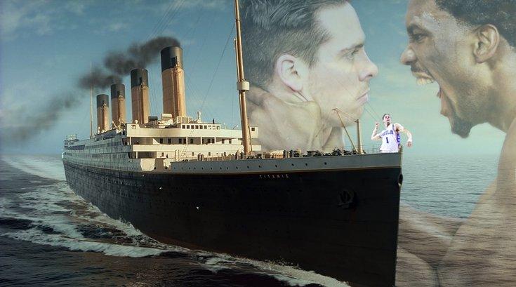 011217_Titanic-Sixers