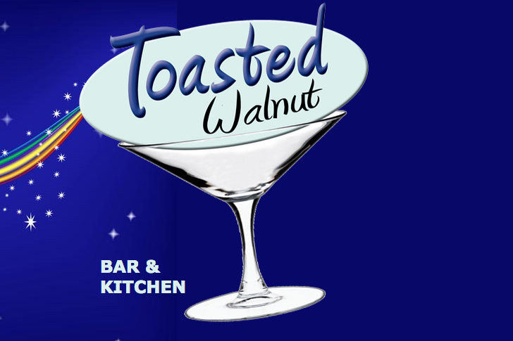 Image result for toasted walnut bar