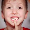092516_ToothFairy
