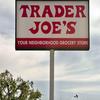 012316_TraderJoes