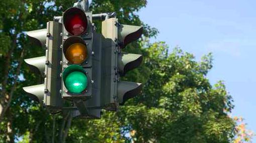 080316_Trafficlight