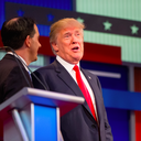 080815_Trumpdebate