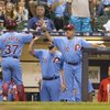 Phillies powder blue road throwback jerseys