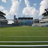 Lincoln Financial Field Soccer