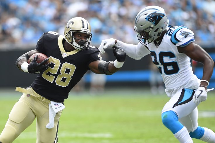 Daryl Worley arrested, tasered after allegedly passing out in vehicle  on highway
