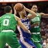 010418-BenSimmons-USAToday