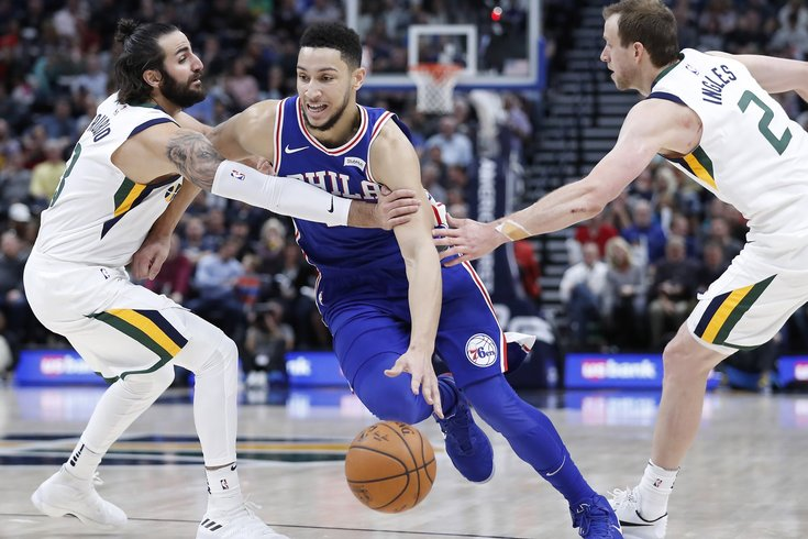 041018-BenSimmons-USAToday