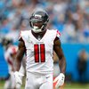 010818_Julio-Jones_usat