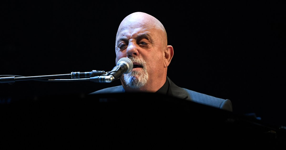 Billy Joel to perform at Citizens Bank Park for fifth year  : USATSI105113502e16d0bafill 1200x630 c0 from www.phillyvoice.com size 1200 x 630 jpeg 90kB