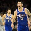 011718-JJRedick-USAToday