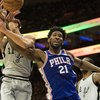 010317-JoelEmbiid-USAToday