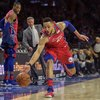 010518-BenSimmons-USAToday
