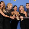 golden globes big little lies