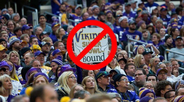 012218_Vikings-Lose_usat