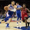 011618-BenSimmons-USAToday