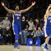 011817-JoelEmbiid-USAToday