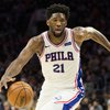012018-JoelEmbiid-USAToday