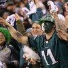 012518_Eagles-fans_usat