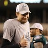 012718_Foles-thumbs-up_usat
