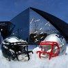 020218_Super-Bowl-Helmets_usat