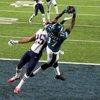 020418_Alshon-catch_usat