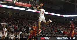 062218_Zhaire-Smith_usat