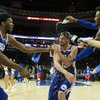 021918-TJMcConnell2-USAToday