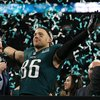 060618_Ertz-Super-Bowl_usat