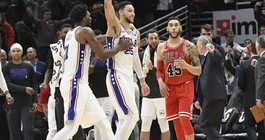 022318-BenSimmons-USAToday