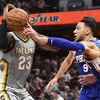 030218-BenSimmons-USAToday