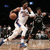 031218-JoelEmbiid-USAToday