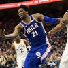 031418-JoelEmbiid-USAToday