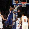 031618-JoelEmbiid-USAToday