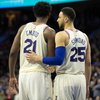 031718-BenSimmonsJoelEmbiid-USAToday