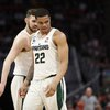 061818-MilesBridges-USAToday
