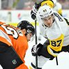040918_Flyers-Penguins_usat