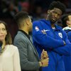 032218-JoelEmbiid-USAToday